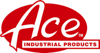Ace Industrial Products