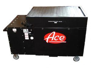 ace.73-923