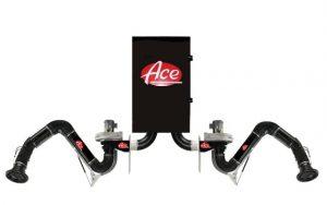 ace73-501
